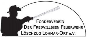 fv_logo_neu