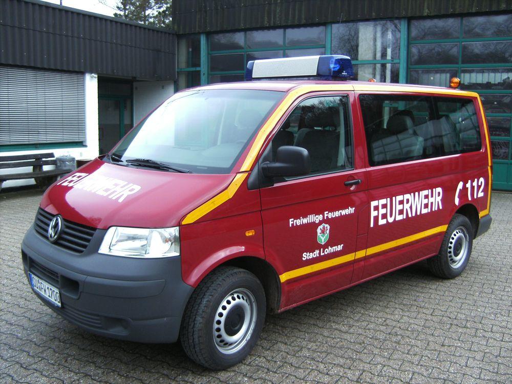 http://wordpress.loeschzug-lohmar.de/fahrzeuge/mtf-01/